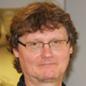 Peter Hauto